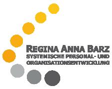 Regina Anna Barz